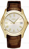 Ebel Classic Mens Wristwatch 8255F41-6235134