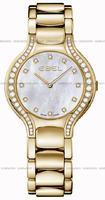Ebel Beluga Lady Ladies Wristwatch 8256N28.991050