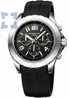 Raymond Weil RW Sport Mens Wristwatch 8500-SR1-05207