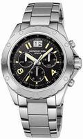 Raymond Weil RW Sport Mens Wristwatch 8500-ST-05207