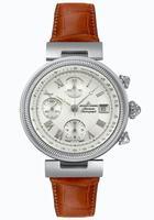 JACQUES LEMANS Classic Mens Wristwatch 861BABT31M