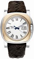 Bedat & Co No. 8 Mens Wristwatch 888.078.100