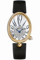 Breguet Reine de Naples Ladies Wristwatch 8918BA.58.864
