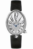 Breguet Reine de Naples Ladies Wristwatch 8918BB.58.864.DOOD