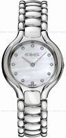 Ebel Beluga Mini Ladies Wristwatch 9003411-9950