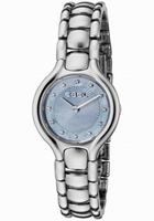 Ebel Beluga Womens (Mini) Wristwatch 9003411/99850