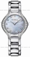 Ebel Beluga Mini Ladies Wristwatch 9003N18.991050