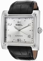 Ebel 1911 Mens Wristwatch 9120I43/1653513