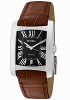 Ebel Brasilia Mens Wristwatch 9120M41/5235134