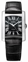 Ebel Brasilia Mens Wristwatch 9120M41.5235136