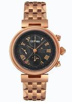 JACQUES LEMANS Classic Mens Wristwatch 916N
