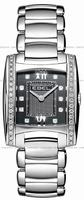 Ebel Brasilia Ladies Wristwatch 9256M38.5810500