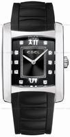 Ebel Brasilia Ladies Wristwatch 9256M43-158BC35606XS