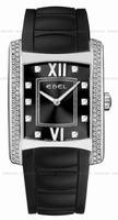 Ebel Brasilia Ladies Wristwatch 9256M48-158BC35606XS