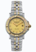 Raymond Weil Parsifal Ladies Wristwatch 9430/GOLD
