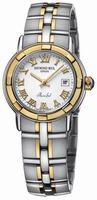 Raymond Weil Parsifal Ladies Wristwatch 9440.STG00308