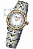 Raymond Weil Parsifal  (New) Ladies Wristwatch 9440.STG97081