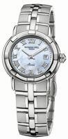 Raymond Weil Parsifal Ladies Wristwatch 9441-ST-00908