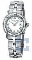 Raymond Weil Parsifal  (New) Ladies Wristwatch 9441.ST00308
