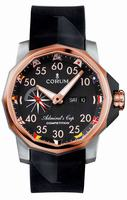 Corum Admirals Cup Competition 48 Mens Wristwatch 947.931.05.0371