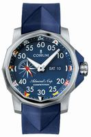 Corum Admirals Cup Competition 48 Mens Wristwatch 947.933.04.0373