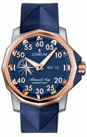 Corum Admirals Cup Competition 48 Mens Wristwatch 947.933.05.0373