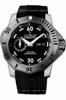 Corum Admirals Cup Deep Hull 48 Mens Wristwatch 947.950.04-0371.AN12