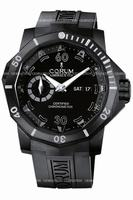 Corum Admirals Cup Deep Hull 48 Mens Wristwatch 947.950.94-0371.AN22