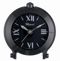 Chopard Happy Sport Alarm Clock Clocks 95020-0032