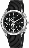 Ebel Classic Sport Chronograph Mens Wristwatch 9503Q51.1533560