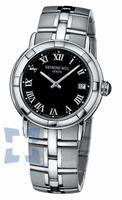 Raymond Weil Parsifal Mens Wristwatch 9541-ST-00208
