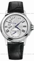 Raymond Weil Tradition Mens Wristwatch 9579-STC-65001