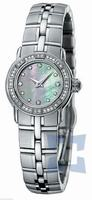 Raymond Weil Parsifal  (New) Ladies Wristwatch 9641.STS97281