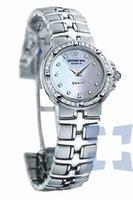 Raymond Weil Parsifal Mini Ladies Wristwatch 9691.STS97081