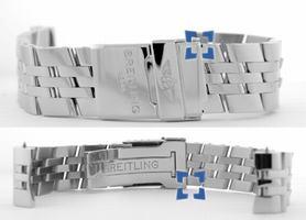 Bracelet - Mark VI
