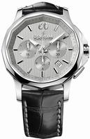 Corum Admirals Cup Legend 42 Chronograph Mens Wristwatch 984.101.20-0F01-FH10