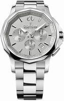 Corum Admirals Cup Legend 42 Chronograph Mens Wristwatch 984.101.20-V705-FH10