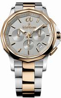 Corum Admirals Cup Legend 42 Chronograph Mens Wristwatch 984.101.24-V705-FH11