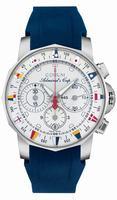 Corum Admirals Cup Mens Wristwatch 985.644.20.F373