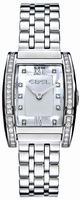 Ebel Tarawa Ladies Wristwatch 9901J18.991087