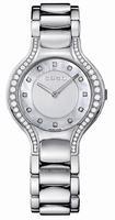 Ebel Beluga Grande Ladies Wristwatch 9956N38.1991050