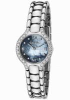 Ebel Beluga Womens (Mini) Wristwatch 9976418/1982050
