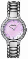 Ebel Beluga Lady Ladies Wristwatch 9976428.9976050