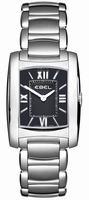 Ebel Brasilia Ladies Wristwatch 9976M22.54500
