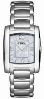 Ebel Brasilia Ladies Wristwatch 9976M22.94500