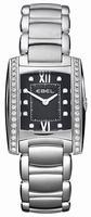 Ebel Brasilia Ladies Wristwatch 9976M28.5810500