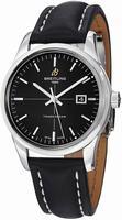 Breitling Transocean  Mens Wristwatch A1036012.BA91