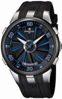 Perrelet Turbine XL Mens Wristwatch A1050.5