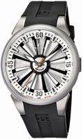 Perrelet Turbine  Mens Wristwatch A1064.4