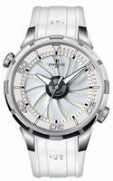 Perrelet Turbine Diver Mens Wristwatch A1066-2